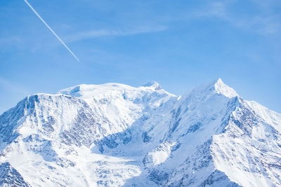 Why I Love Mont Blanc (And Why You Should Too!)